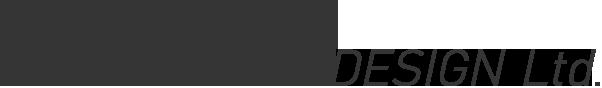 gaw_grey-logo